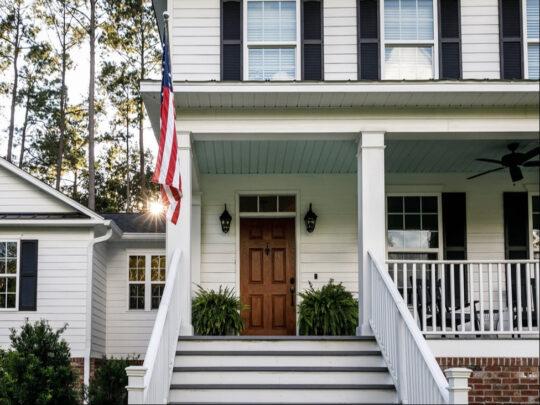 porch addition contractor hampton nh